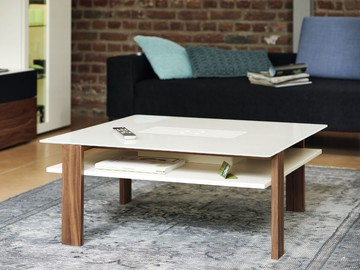1590_coffee table_PG2
