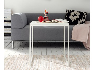9711_coffee table_PG1
